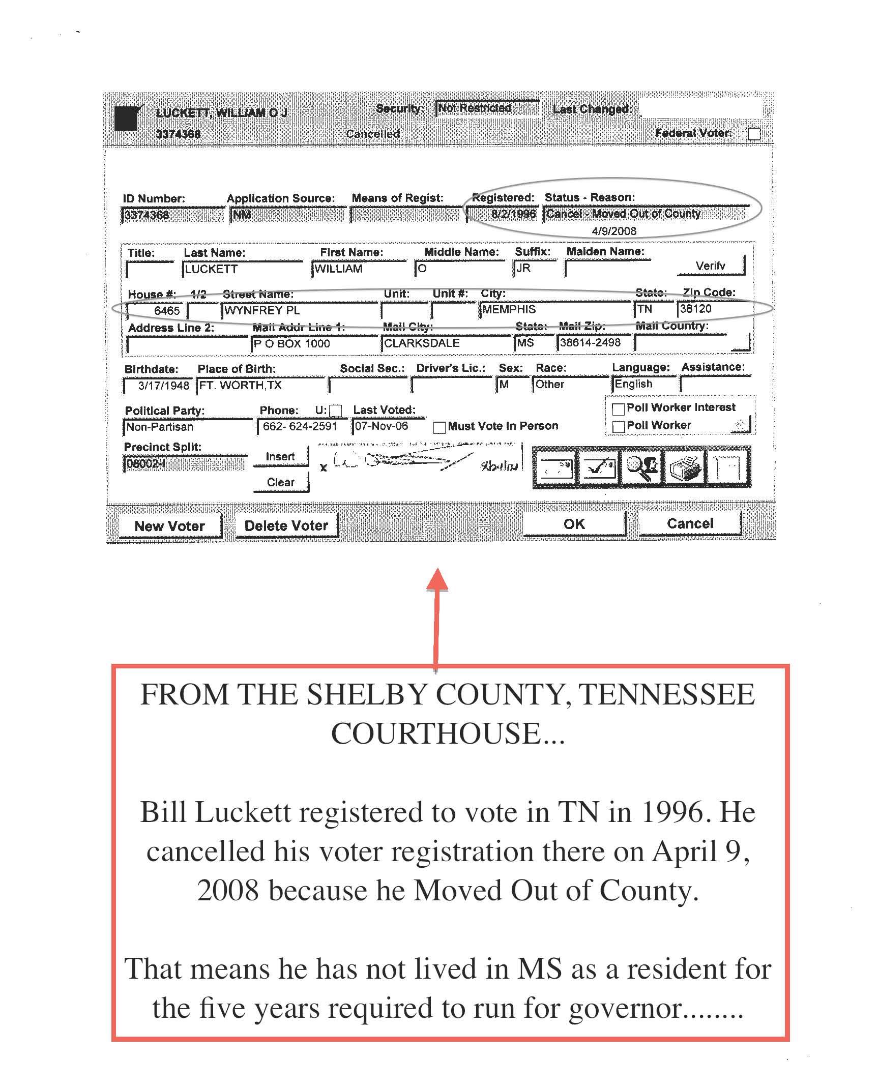 voter registration form tn